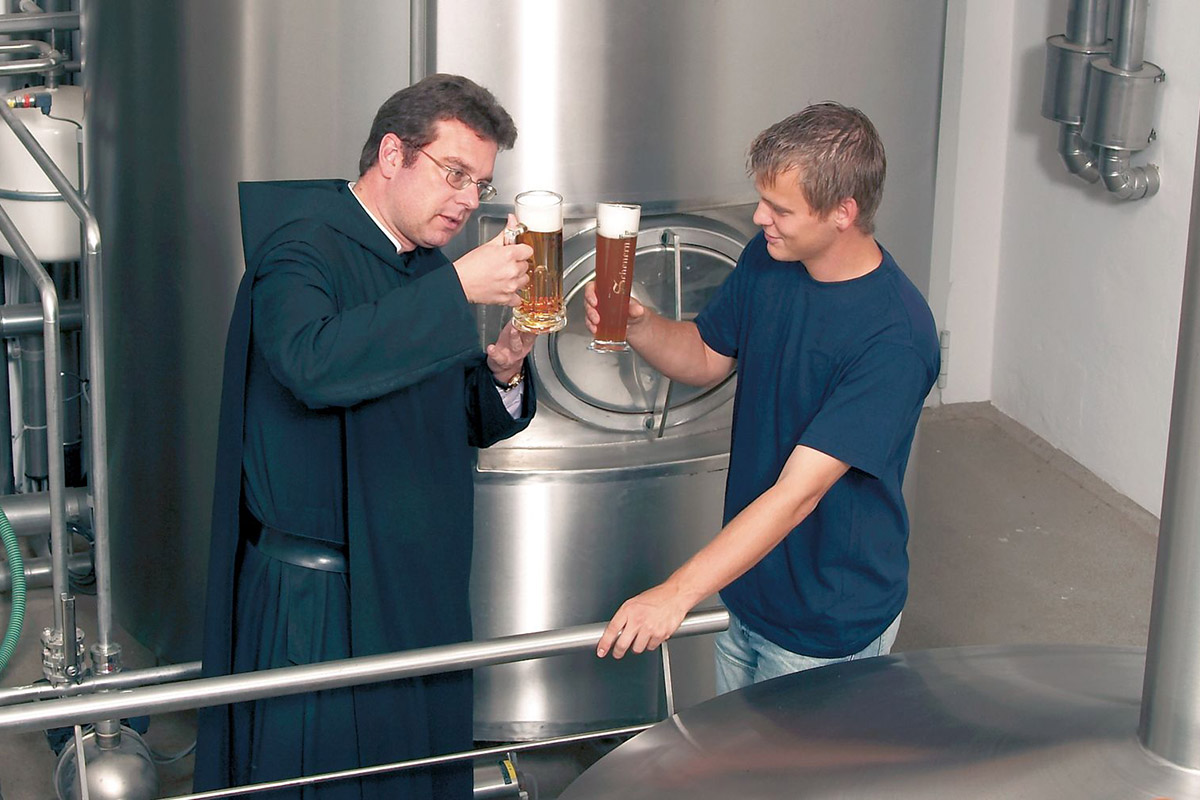 brauerei_scheyern_bierprobe