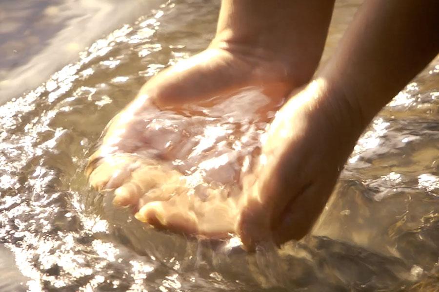 KLS_Rohstoffe-Wasser